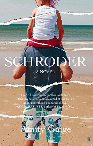 9780571296705: Schroder