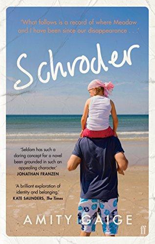 9780571296729: Schroder