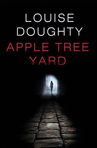 9780571297887: Apple Tree Yard