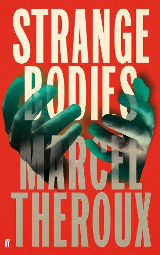 9780571297894: Strange Bodies