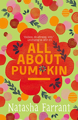 9780571297993: All About Pumpkin: The Diaries of Bluebell Gadsby (A Bluebell Gadsby Book)