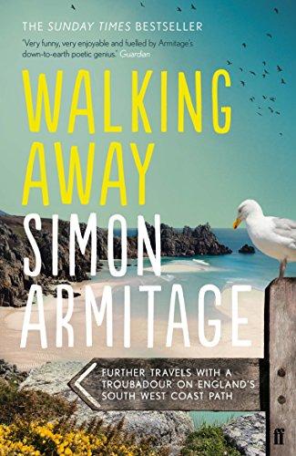 9780571298365: Walking Away