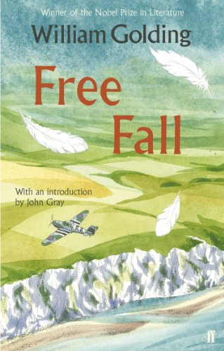 9780571298518: Free Fall: With an introduction by John Gray