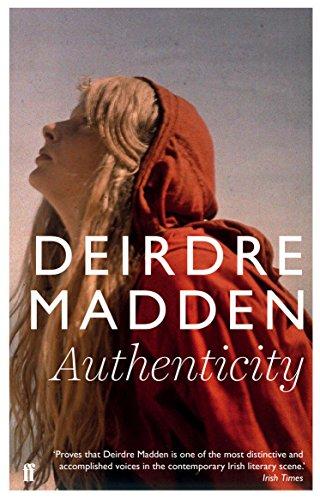 9780571298754: Authenticity