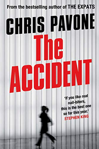 9780571298945: The Accident