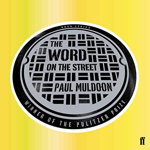 9780571299065: The Word on the Street