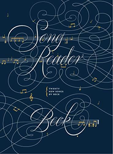 9780571299409: Song Reader