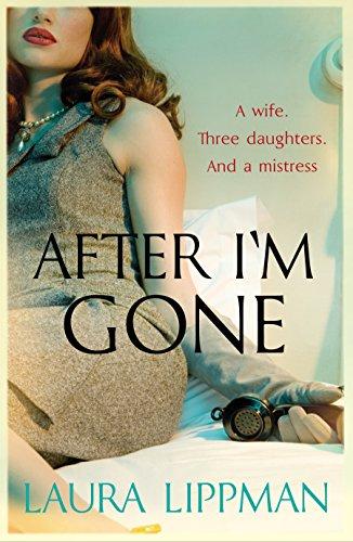 9780571299676: After I'm Gone