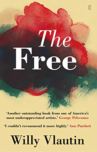 9780571300297: The Free