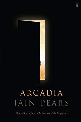 9780571301553: Arcadia
