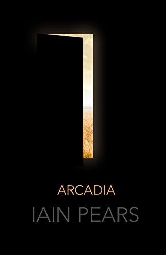 9780571301584: Arcadia