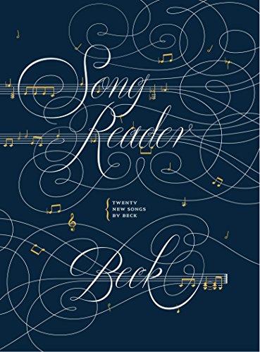 9780571301812: Song Reader