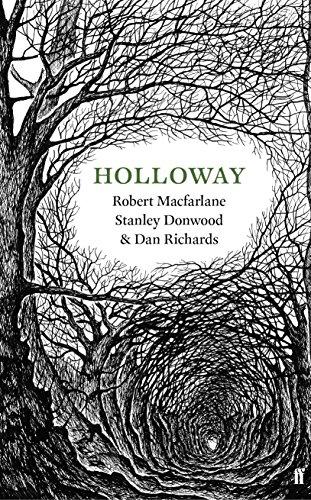 9780571302710: Holloway