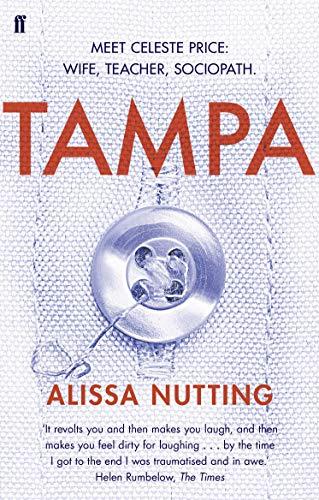 9780571303335: Tampa