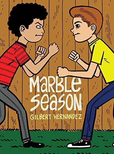 9780571303366: Marble Season