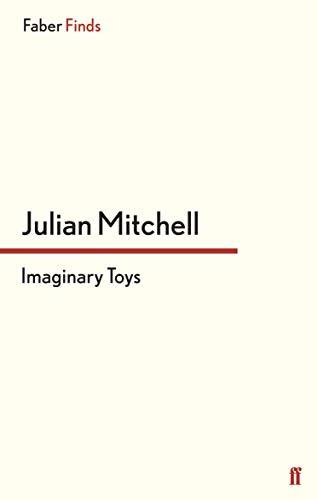 9780571304202: Imaginary Toys