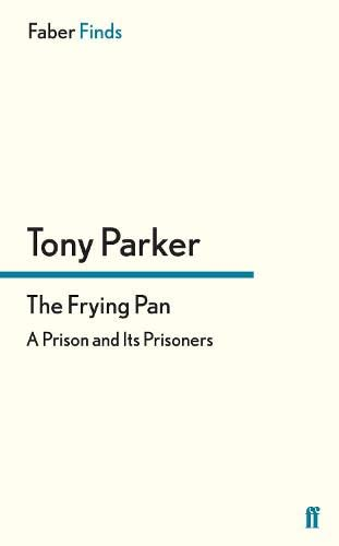 9780571304288: The Frying Pan