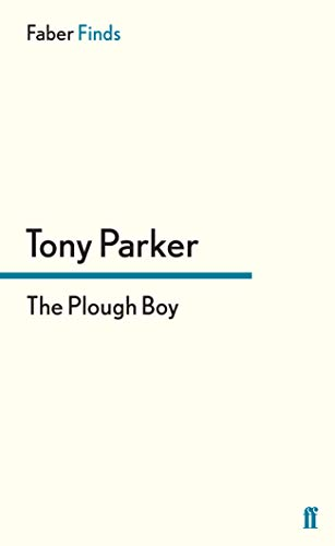 9780571304387: The Plough Boy