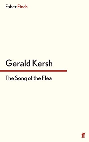 9780571304561: The Song of the Flea