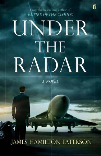 9780571305025: Under the Radar: A Novel