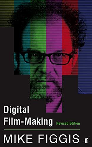 9780571305032: Digital Film-making Revised Edition