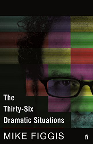 9780571305049: The Thirty-Six Dramatic Situations