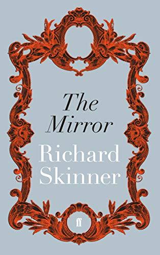 9780571305070: The Mirror