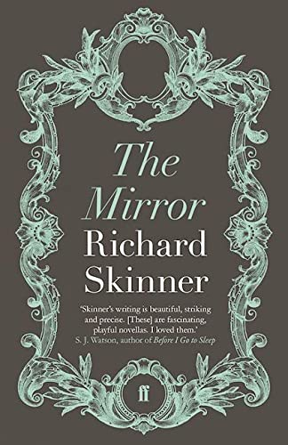 9780571305087: The Mirror