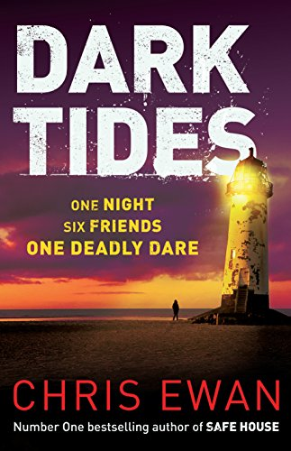 9780571307432: Dark Tides