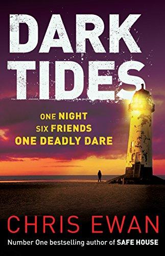 9780571307449: Dark Tides