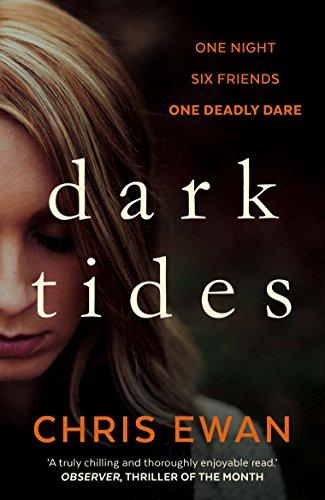 9780571307456: Dark Tides