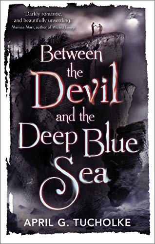 9780571307906: Between the Devil and the Deep Blue Sea