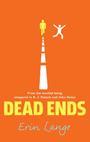 9780571308293: Dead Ends