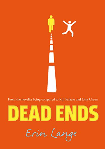 9780571308828: Dead Ends