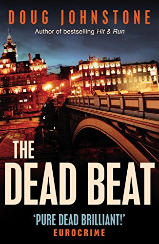 9780571308859: The Dead Beat