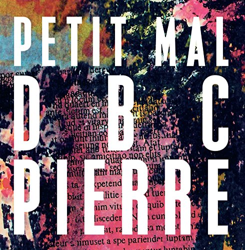 9780571309375: Petit Mal Signed Limited Edition