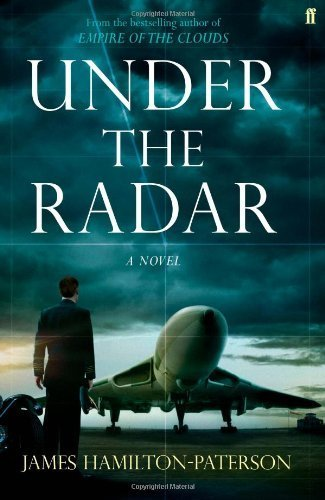 9780571309856: Under the Radar: A Novel