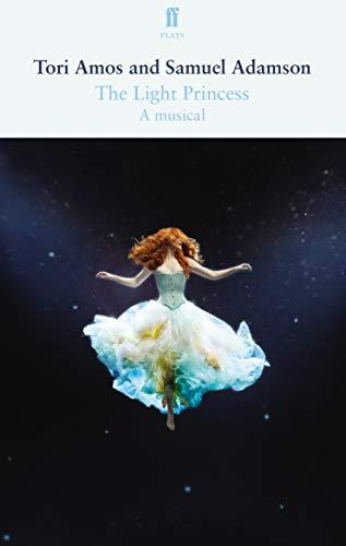 9780571309887: The Light Princess