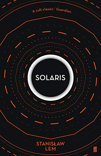 9780571311576: Solaris
