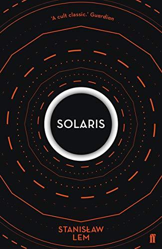 9780571311576 Solaris Abebooks Stanislaw Lem 0571311571
