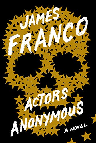 9780571311699: Actors Anonymous