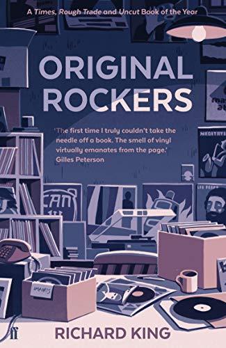 9780571311804: Original Rockers