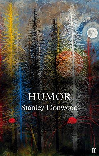 9780571312436: Humor