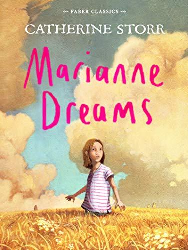 9780571313273: Marianne Dreams