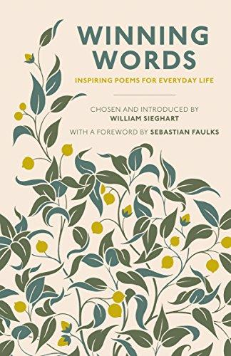 9780571313310: Winning Words: Inspiring Poems for Everyday Life