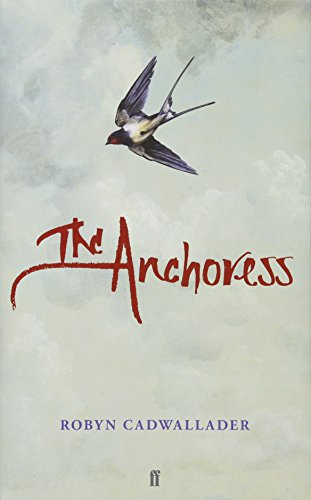 9780571313327: The Anchoress