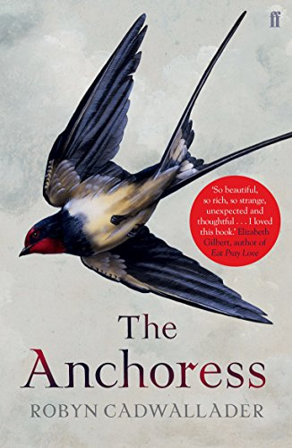 9780571313341: The Anchoress