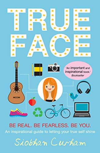 9780571313389: True Face