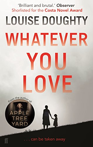 9780571313440: Whatever You Love