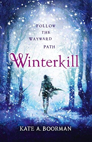 9780571313693: Winterkill (Winterkill 1)